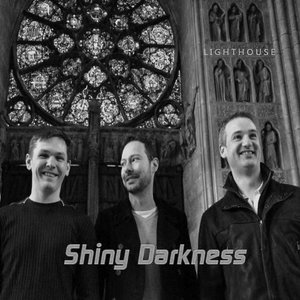 Image for 'Shiny Darkness'