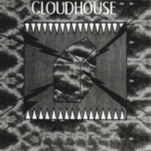 Image for 'cloudhouse'