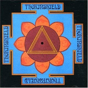 Image for 'Thorinshield'