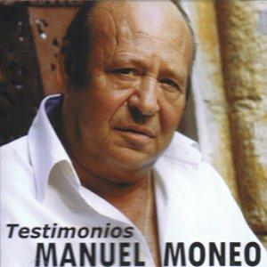 Immagine per 'Manuel Moneo'