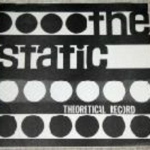 Image for 'The Static & Glenn Branca'