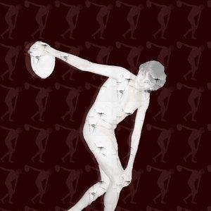 Image pour 'Ryszard Lubieniecki'