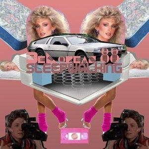 Immagine per 'DeLorean.88.'