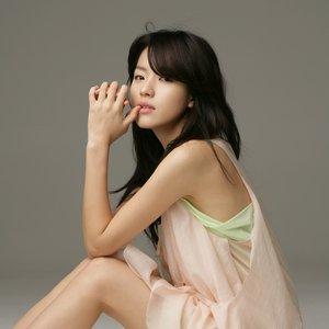 Bild för '한효주'