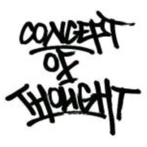 Image for 'Concept Of Thought'