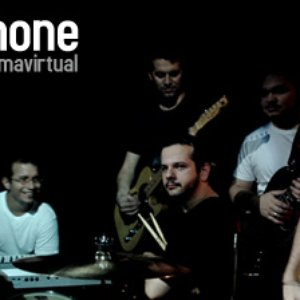 Image for 'Monophone'