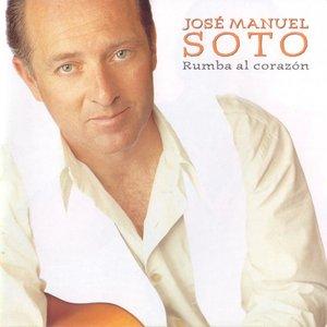 Image for 'Jose Manuel Soto'