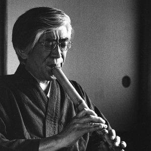 Image for 'Yoshio Kurahashi'