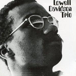 Bild für 'Lowell Davidson Trio'