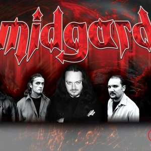 Image for 'Midgard'