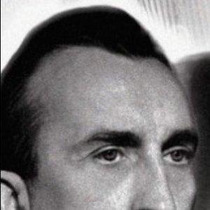 Image for 'Edgars Zveja'