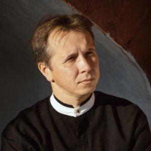 Image for 'Михаил Плетнёв'