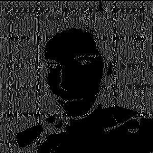 Image for 'acrylik'