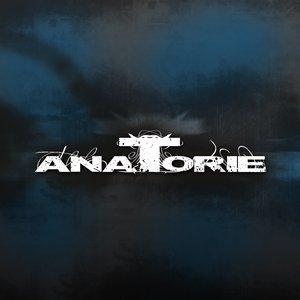 Imagem de 'Anatorie'