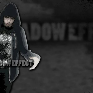 Image for 'The Shadow Effect'