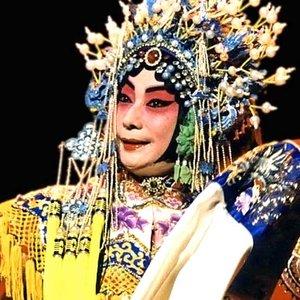 Image for '梅保玖'