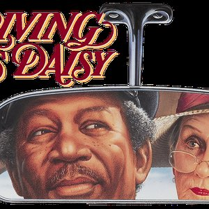 Image pour 'Driving Miss Daisy'
