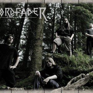Bild för 'Fjordfader'
