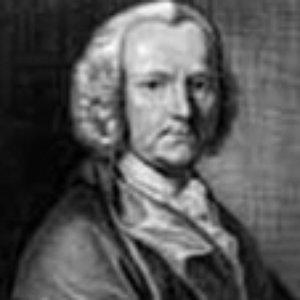 Image for 'Gottlieb Muffat'