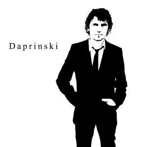 Imagen de 'Daprinski'