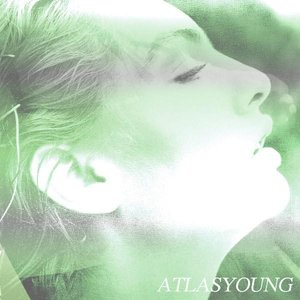 Image for 'Atlas Young'