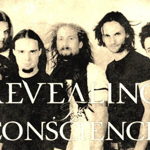 Image pour 'Revealing the Conscience'