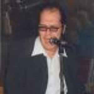 Image for 'Mr. Breathless'