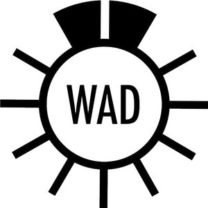 Image for 'WAD presents'
