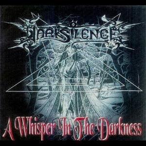 Image for 'Dark Silence'
