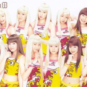 Image for 'おどる11'