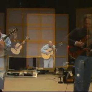 Image for 'Don Ross, Andy Mckee, Michael Manring'
