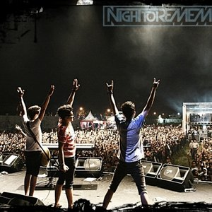 Image for 'Night to Remember'