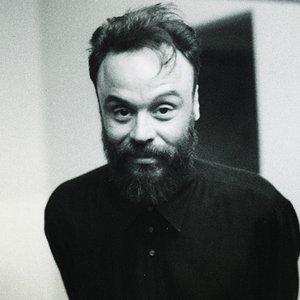 Image for 'Rodrigo Amarante'