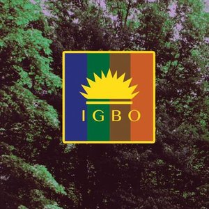 Image for 'IGB0'