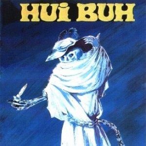 Image for 'Hui Buh'