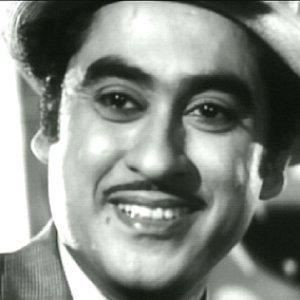 Image for 'Kishore Kumar'