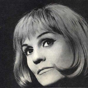 Image for 'Gisela May'