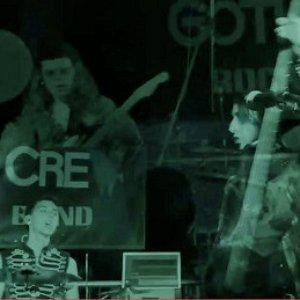 Image for 'GOTHAM CREW'