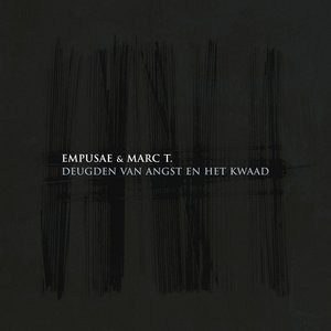 Image for 'Empusae & Marc T.'