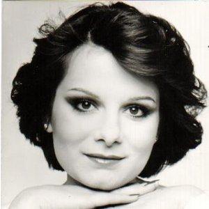 Image for 'Marianne Rosenberg'