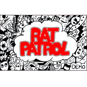 Bild för 'Rat Patrol'