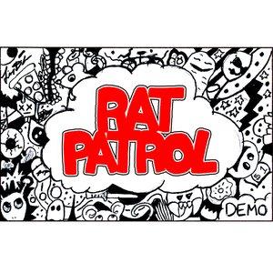 Image for 'Rat Patrol'