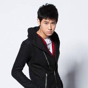 Image for '李玉玺'