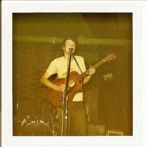 Image for 'Ryan Rebo'