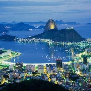 Image for 'Areia De Rio'
