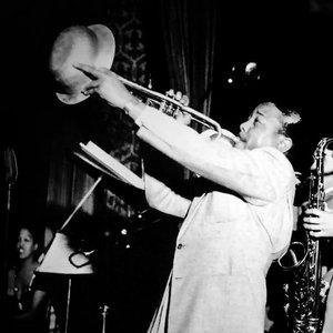 Image for 'Roy Eldridge Quintet'