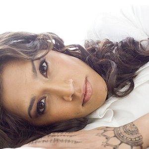 Image for 'Rani'