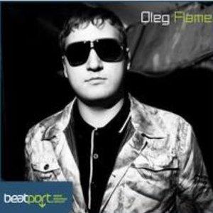 Image for 'Oleg Flame'