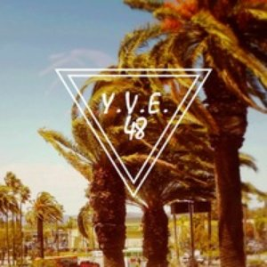 Image for 'Y.V.E. 48'