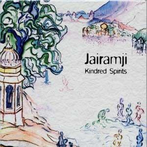 Image for 'Jairamji'